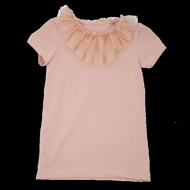 camiseta_tulipa