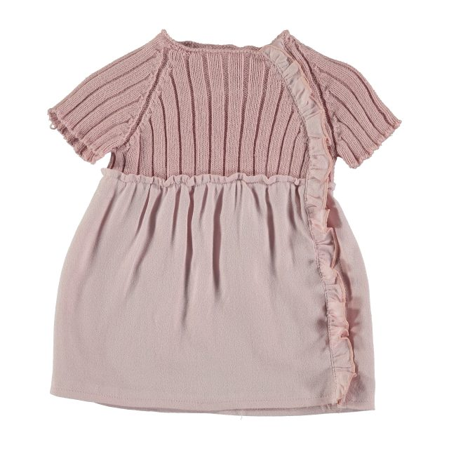 SS20-1.01.COT.PINK